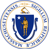 Massachusetts State House ADA Department